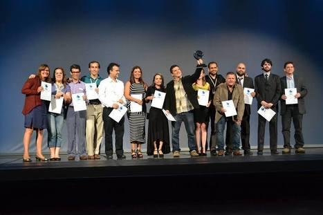 Estos son los mejores reportajes de periodismo de investigación de Latinoamérica | MAZAMORRA en morada | Scoop.it