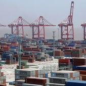 La Chine, premier importateur de pétrole du monde   Relations internationales   Scoop.it