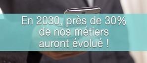 L'impact des MOOCs sur la formation - ruedelaformation.org | Numérique & pédagogie | Scoop.it