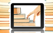 How iPads can support learning for students with autism | eSchool News | iGeneration - 21st Century Education | Scoop.it