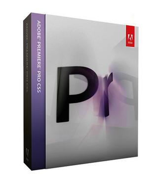 Premiere Pro CS5  Download Windows Upgrade | Special Software | Scoop.it