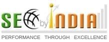 SEO India - SEO Company India | SEO By India | Scoop.it