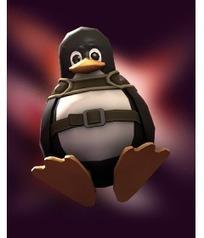 Soldes évènement pour la sortie de Linux sur Steam | All about linux desktops | Scoop.it