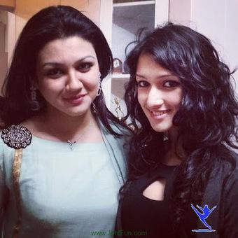 Bangladeshi Actress Joya Ahsan Latest News, HD Pictures & Biography   Bangladeshi hot model   Scoop.it
