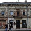 Croatie : Une seconde chance pour Vukovar | Union Européenne, une construction dans la tourmente | Scoop.it