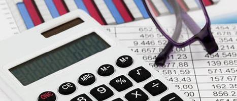 (Saving...) CEE Legal Matters - Dentons Advises EuroChem on a USD 800 Million financing | CEE Legal Matters: News | Scoop.it