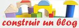Educastur Blog | Blogs educativos | Scoop.it
