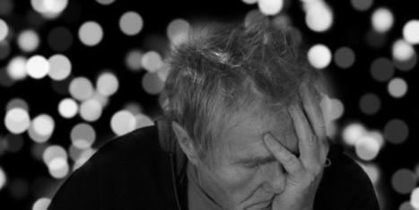 Home Treatment For Alzheimer - Best Natural Sanjeevini | allwaysbehappy | Scoop.it