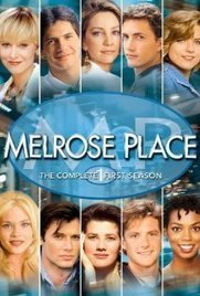 Melrose Place Cast | Free Movies and TV Series Online | Scoop.it