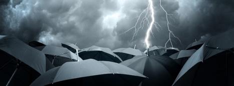 Comment préparer le service clients à la crise? | Customer experience Insights | Scoop.it