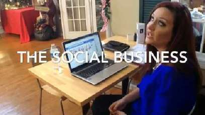 Maximizing social media - Marion Star | Digital-News on Scoop.it today | Scoop.it