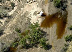 Fracking and Flooding in Colorado: The More We Know the Worse It Gets | EcoWatch | Scoop.it