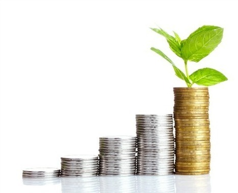 What do you need to know about superannuation - What Do | SMSF - Superannuation Warehouse | Scoop.it