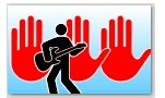 The Three Licenses Holding Back The Music Industry | TuneCorner Music Blog | Music Evolution News... | Scoop.it