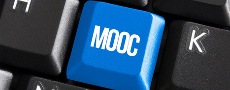 MOOCs: The Courage to Say No | INSERVER BLOG | Opening up education | Scoop.it