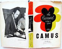 [Conférence en ligne] Albert Camus contre la peine de mort | Les écrivains face à la peine de mort | Scoop.it