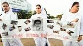 Nuns protest rape and murder of woman in Jaffna | Caroline Watkinson Historian | Scoop.it