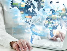 Saiba como a tecnologia vai influenciar o futuro das assessorias de imprensa   Neli Maria Mengalli's Scoop.it! Space   Scoop.it