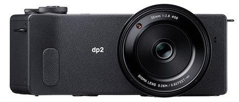 Tidbits on the Upcoming Sigma dp Quattro Cameras - Sigma Rumors | dp Quattro Cameras, Art Lenses, and More | Sigma DP Merrill Cameras | Scoop.it