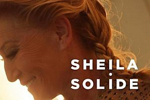 Musique: Sheila va publier son album 'Solide' le 10 Décembre ! | cotentin webradio Buzz,peoples,news ! | Scoop.it