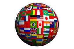 International Ecommerce to Grow to $50 Billion by 2020 - Multichannel Merchant   E-Commerce   Scoop.it
