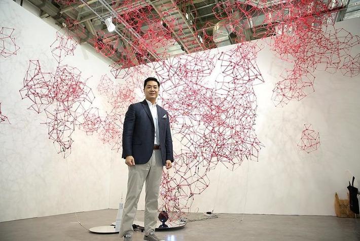 Art Stage Singapore 2015 reaffirms itself as the definitive fair of southeast Asia   Art Daily   Kiosque du monde : Océanie   Scoop.it