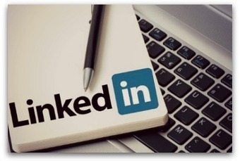 5 often-neglected LinkedIn best practices | Communication Advisory | Scoop.it