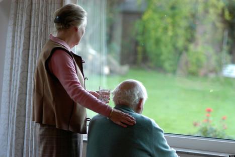 Euthanasie : jusqu'où faut-il aller ? | Salon de la Mort! | Scoop.it