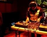 DJ MuthaLand Profile - NuMuBu | The Global Music Industry Network | DJ MuthaLand | Scoop.it