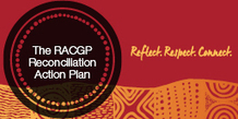 RACGP - Chapter 11. Aboriginal and Torres Strait Islander violence | Cultural competency resources for training and education | Scoop.it