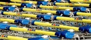 Lidl creará 150 puestos de trabajo en un centro logístico en Alcalá de Henares | Orientación laboral | Scoop.it