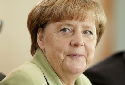 Multiculturalism is a sham, says Angela Merkel | AP Human Geography Digital Knowledge Source | Scoop.it