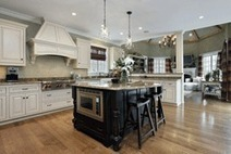 Want a kitchen on a budget? | Home Remodeling | Scoop.it