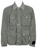 Mens Diesel, True Religions Jeans, GStar, Boss Green Clothing UK   WearClothing   Scoop.it