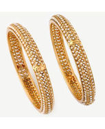 Send Mothers Day Wishes with Jewellery Gifts to Your Mom | Infibeam Online Shopping | Scoop.it