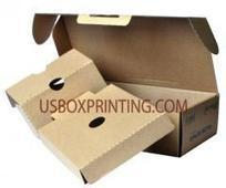 Die Cut Boxes, Custom Die Cut Boxes, Custom Printed Die Cut Boxes. | custom printed boxes | Scoop.it