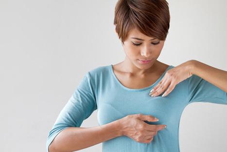 4 rischi più comuni dopo la mastoplastica additiva | MedicinaLive | Estetica del tuo Seno | Scoop.it
