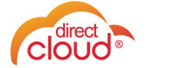 Direct Cloud | Home | Help to Develop Cloud Marketing | Scoop.it