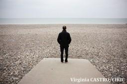 Quelle est ma vocation ? | Suivre un chemin tout tracé ou suivre mon chemin ? | A QUOI SUIS-JE APPELÉ(E)?... | Scoop.it