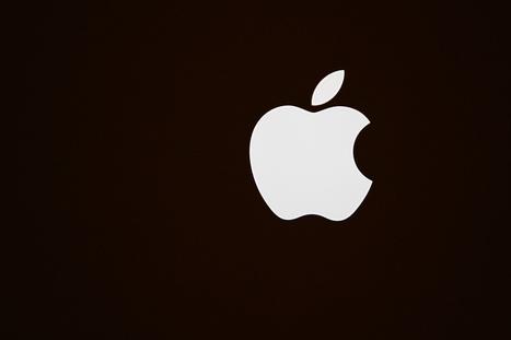 Apple, une pomme qui vaut de l'or - DirectMatin.fr   Management   Economie   Gestion   Scoop.it