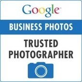 Do Google's Business Photo's Increase Trust In Local Rankings | Pinterest | Scoop.it