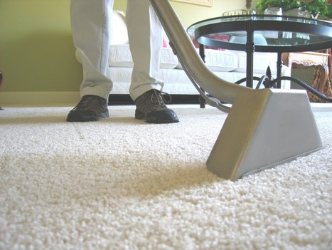 The perfect carpet cleaning service is by Best Carpet Care & Steaming | Best Carpet Care & Steaming | Scoop.it