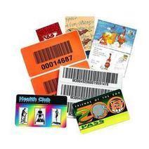 Labels Printing   sticker printing   Scoop.it