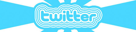 The Ultimate Guide To Using Twitter In Education - Edudemic | Twitter and education | Scoop.it