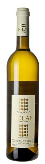 Alvarinho: difícil mesmo éerrar | Wine Lovers | Scoop.it