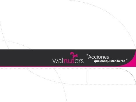 Manual de Twitter 2013 | ComCyl | IncluTICs | Scoop.it