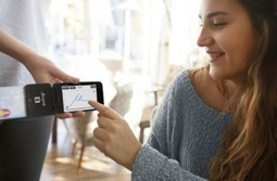 Mobile payments player SumUp expands to France, Belgium and Portugal   innovation services financiers   Scoop.it