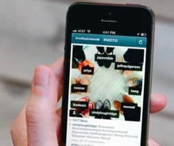 Instagram to get Vine-like video sharing on June 20th, says TechCrunch | SocialMediaSharing | Scoop.it