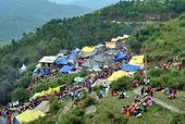 Himari Ganga a Religious Place of Mandi Distt in Himachal Pradesh. | Religious Place | Scoop.it