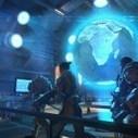 XCOM Enemy Unknown: Elite Edition Hits The Mac App Store ...   Amazing art video games   Scoop.it